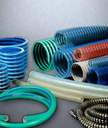 suction_hose