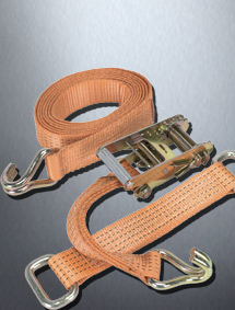 lifting_belt