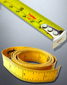 measuring_tape