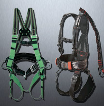 safety_harness