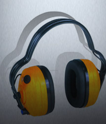 safety_headset