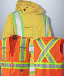 safety_jacket