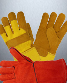 welding_gloves
