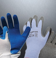 working_gloves